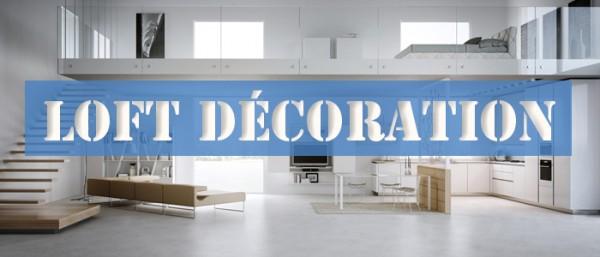 Loft Décoration - Peinture - Parquet - Enduit Décoratif - La Garenne Colombes